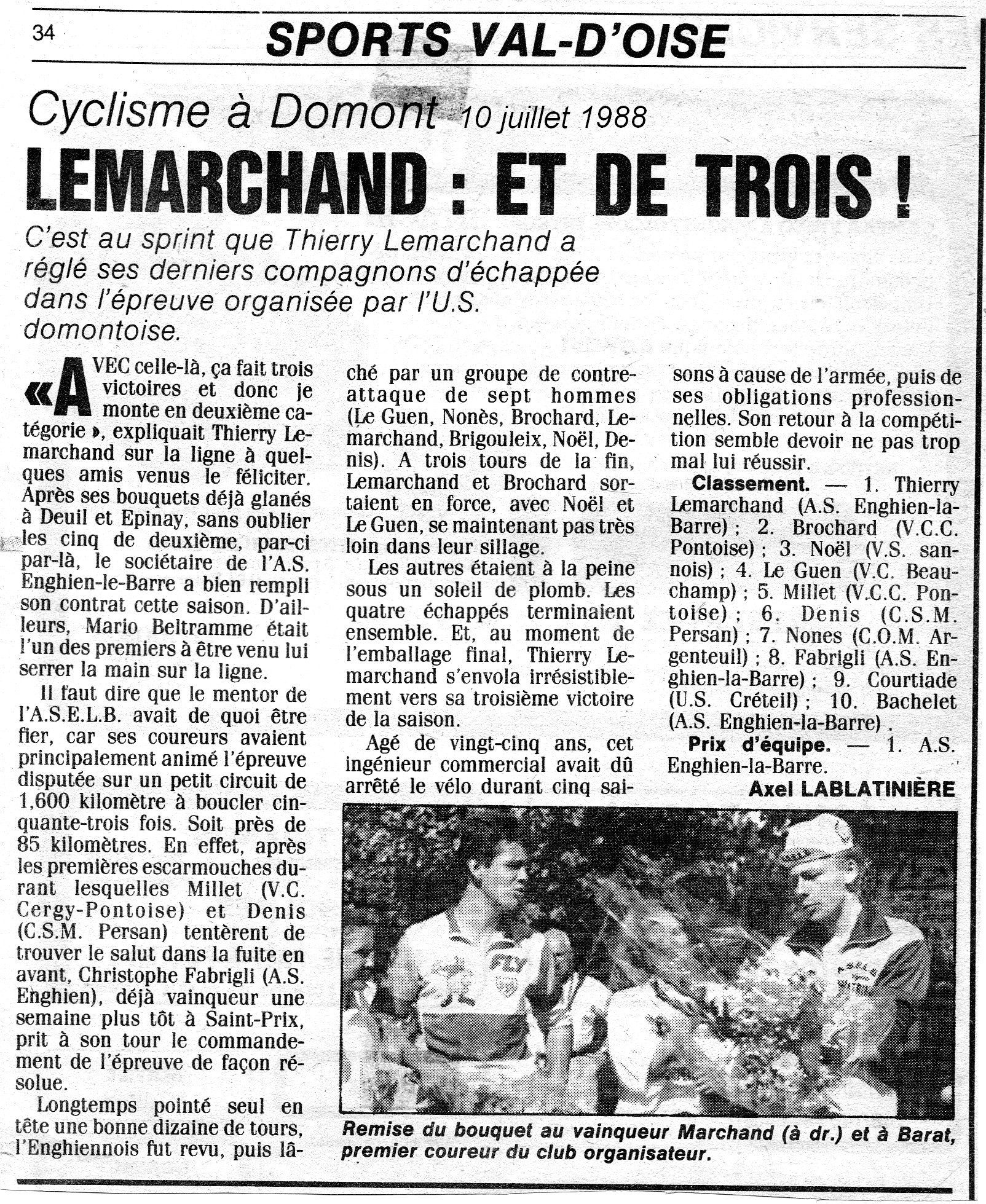 1988 le marchand.jpg