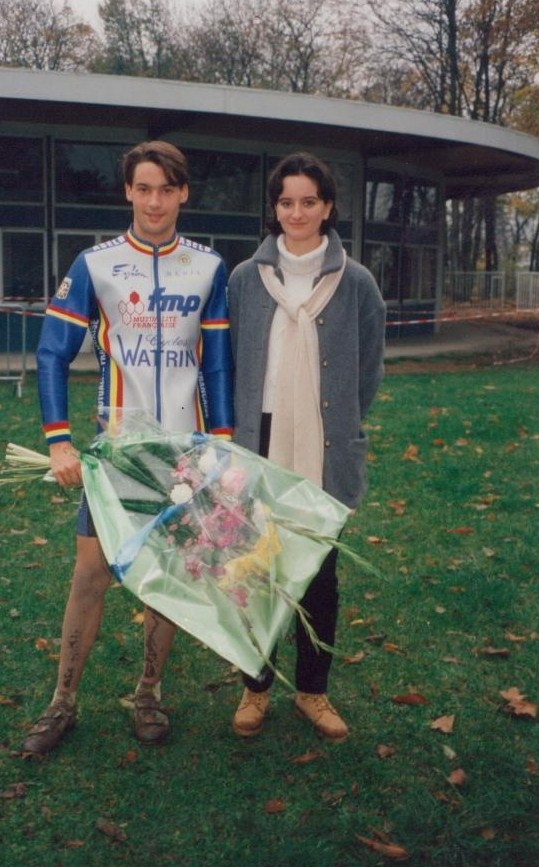 1996-chasseport cergy.jpg